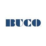 Heat Transfer Technology AG / BUCO