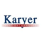 Обновленная информация компании «Karyer»