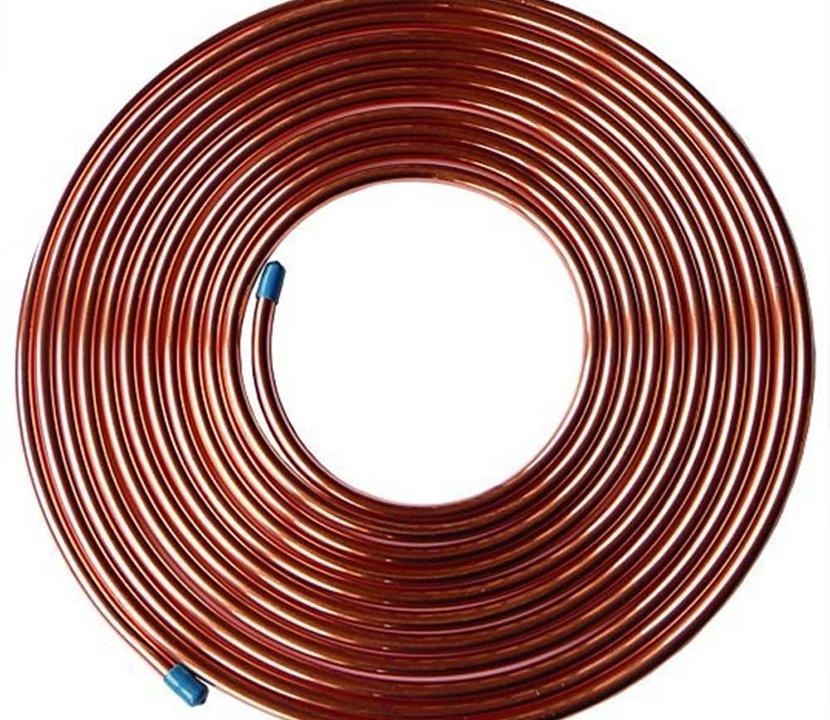 refrigeration-aircon-copper-coil_1_1_1_1_1-1