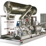 Sabroe РАС – (50-1400 кВт)