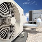 Бытовые и мультизональные системы кондиционирования воздуха