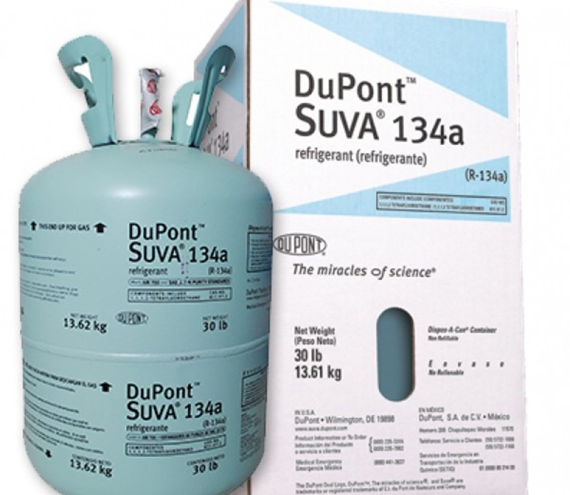 10_r134a dupont-1